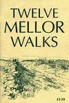 12 Mellor Walks
